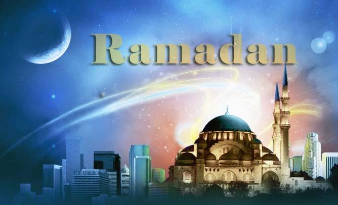 Fast-Ramadan-Wallpaper%20copy.jpg